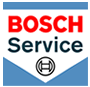Authorized Bosch Service Center Spring, TX